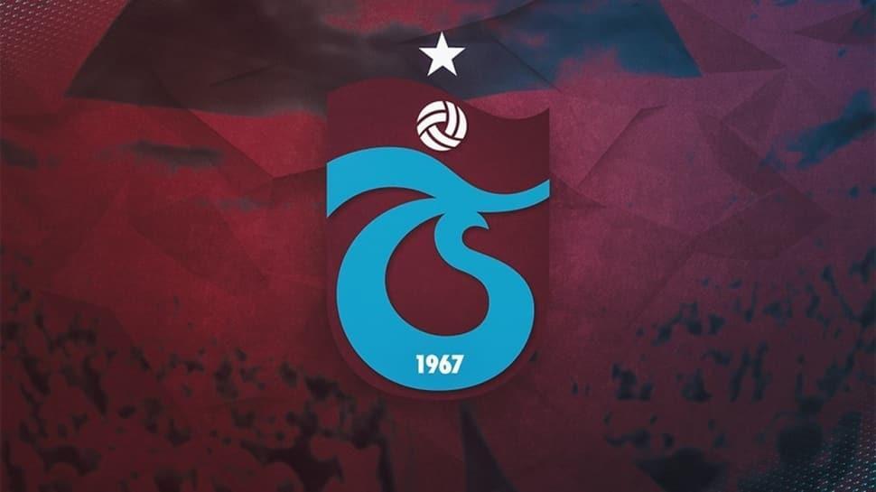Teknik heyetten Trabzonsporlu futbolculara  evde özel program