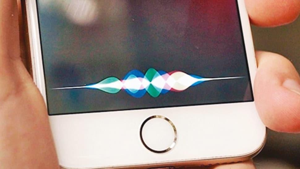 Siri'nin açığını buldu, 3 bin doları kaptı