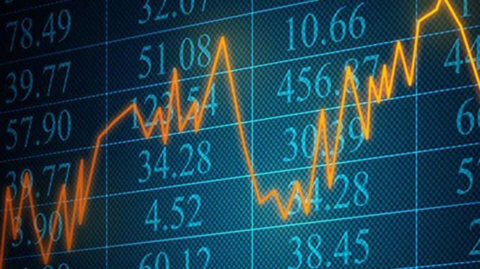 Borsa ne olacak?