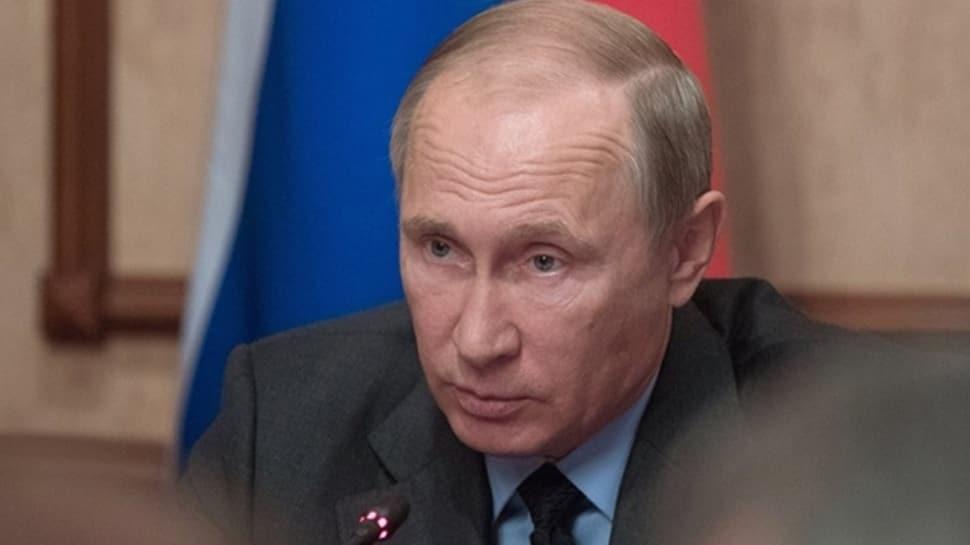 Putin'den Rus ordusuna talimat: Hazır olun!