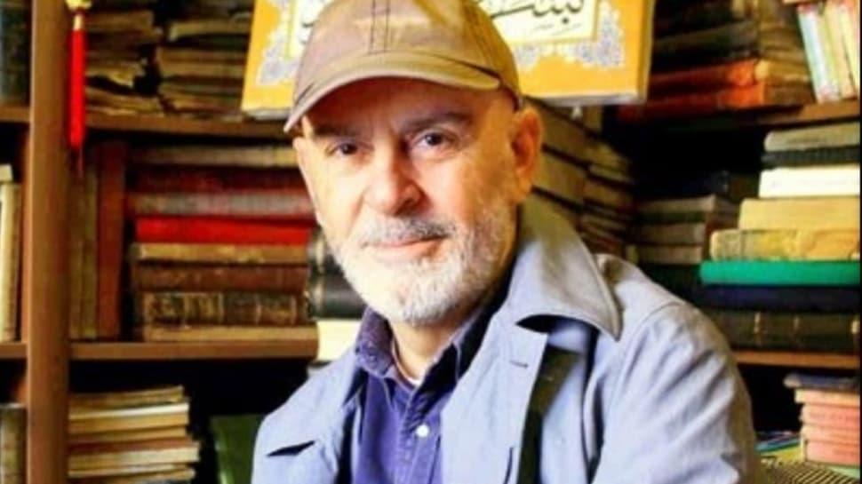 Bakan Koca Mustafa Kutlu'yu tavsiye etti... Sosyal medyada kitap kampanyası başlatıldı