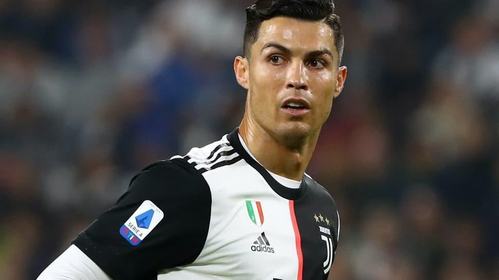İtalya'da kulüpler talepte bulundu, Serie A'da perde kapanıyor...