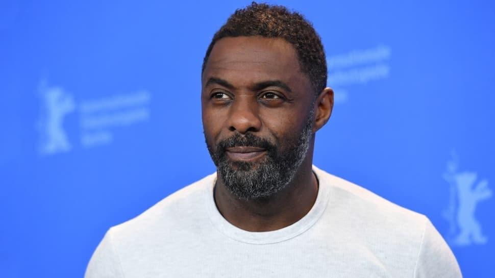 Koronavirüse yakalanan Idris Elba o iddialara isyan etti!