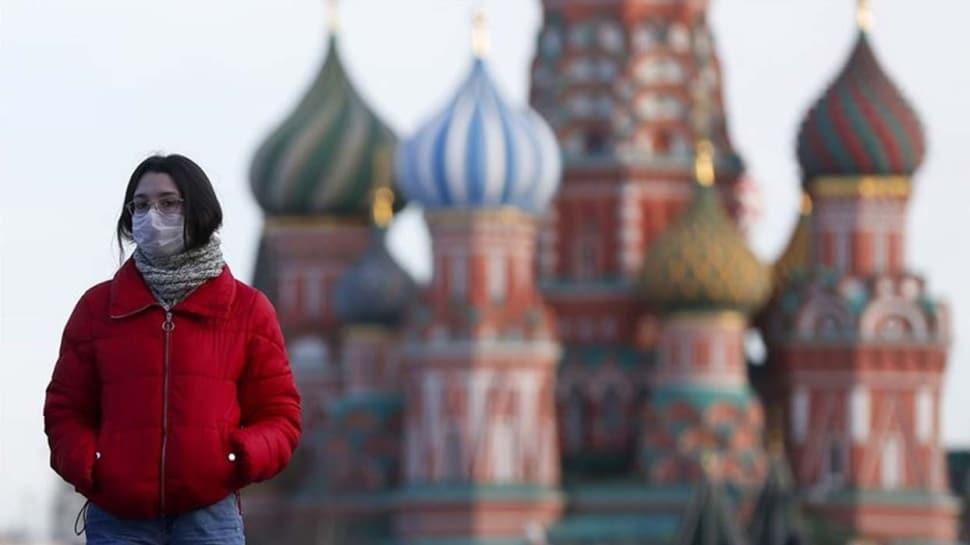 Rusya'dan yeni önlemler! 'Artık hizmet vermeyecekler'