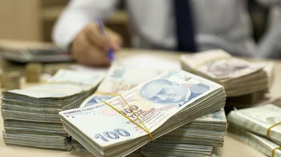 Bir banka daha açıkladı! Ödemeler 30 Haziran'a kadar ertelendi