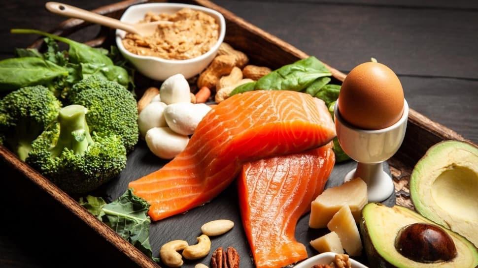 """Evde kilo almamak için hangi besinler tüketilmeli"""""""