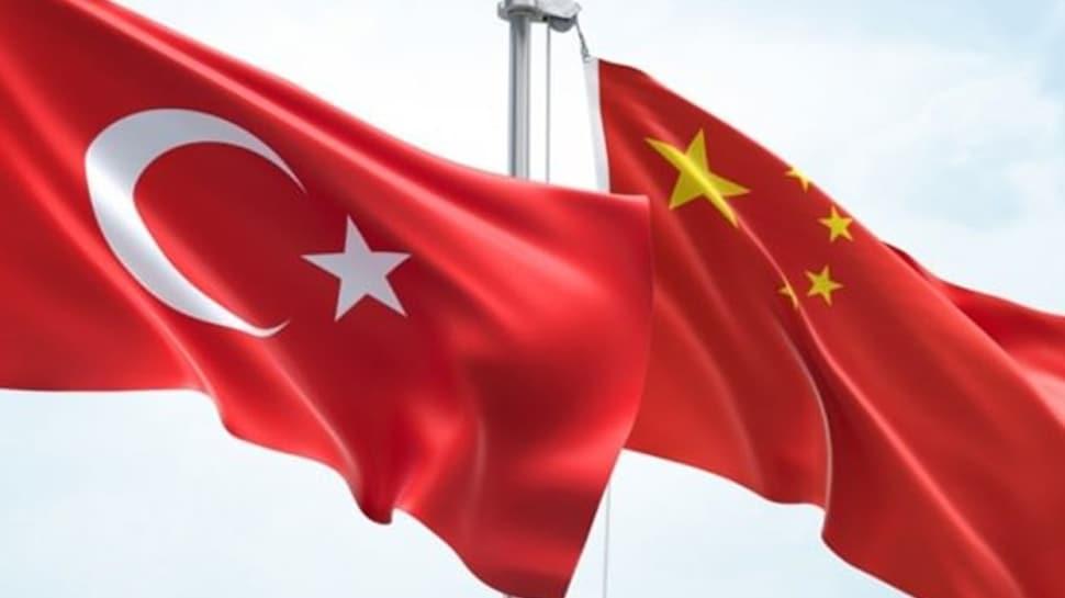 Türkiye Varlık Fonu ile Sinosure arasında 5 milyar dolarlık iş birliği mutabakatı