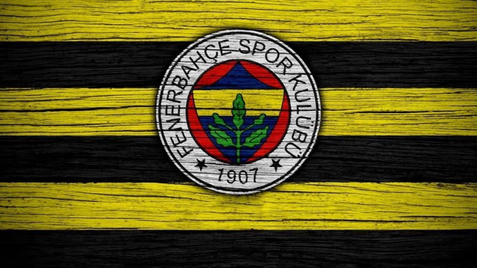 Fenerbahçe, milli boksör Serhat Güler'in ikinci koronavirüs testinin negatif çıktığını açıkladı