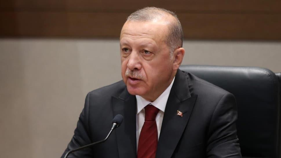 Başkan Erdoğan: 2 milyon aileye 1000'er TL destek