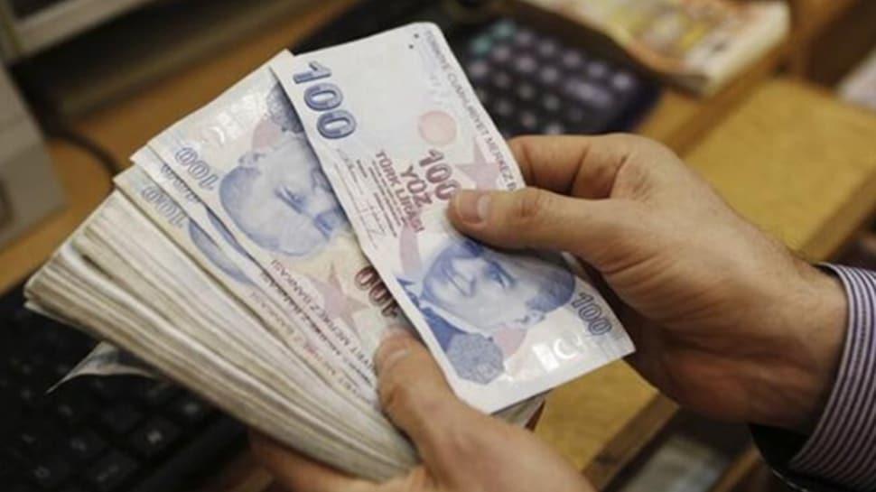 TOKİ ve Emlak Konut'tan ev alanların Nisan ve Mayıs ayı taksitleri ertelenecek