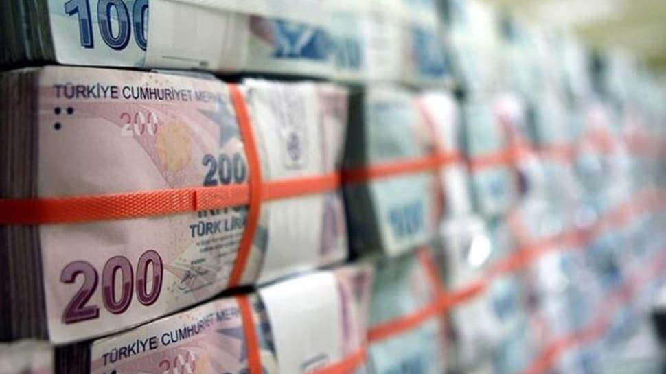 Bankalar Birliği duyurdu! Çek Ödeme Destek Kredisi...