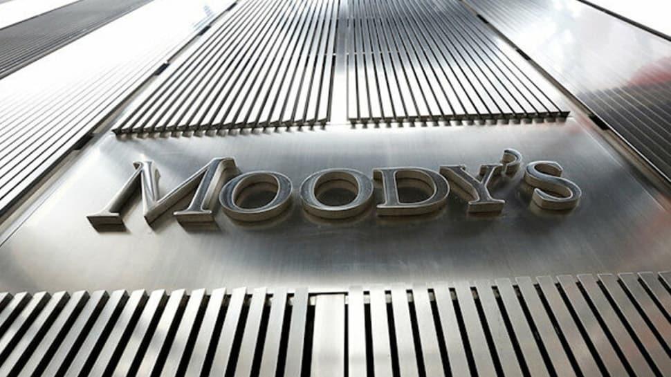 Moody's bu yılki petrol ve doğal gaz fiyatlarının düşük olacağını öngörüyor