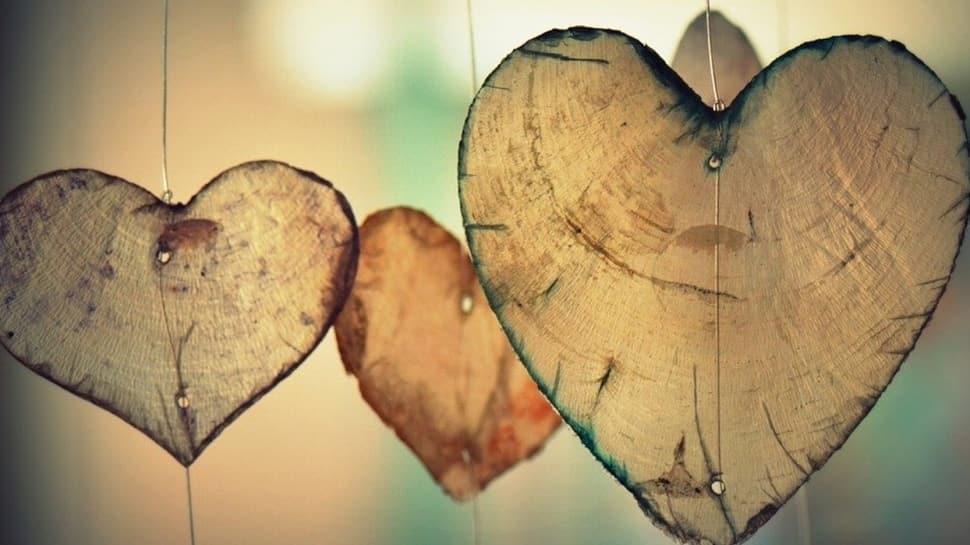 28 Mart Cumartesi burçların aşk hayatı