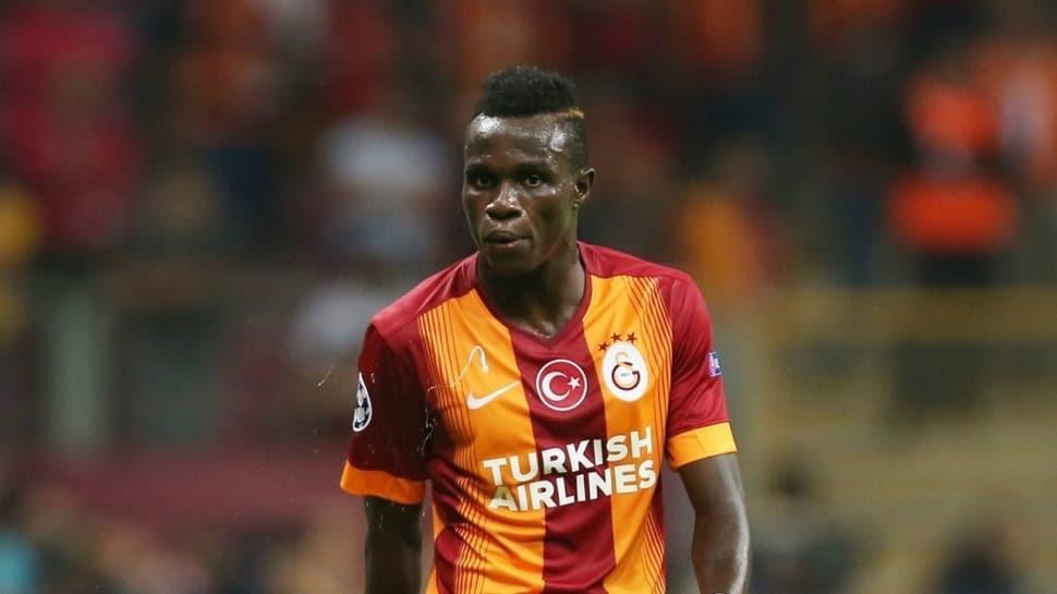 Galatasaray'da Bruma sürprizi! Geri dönüyor...