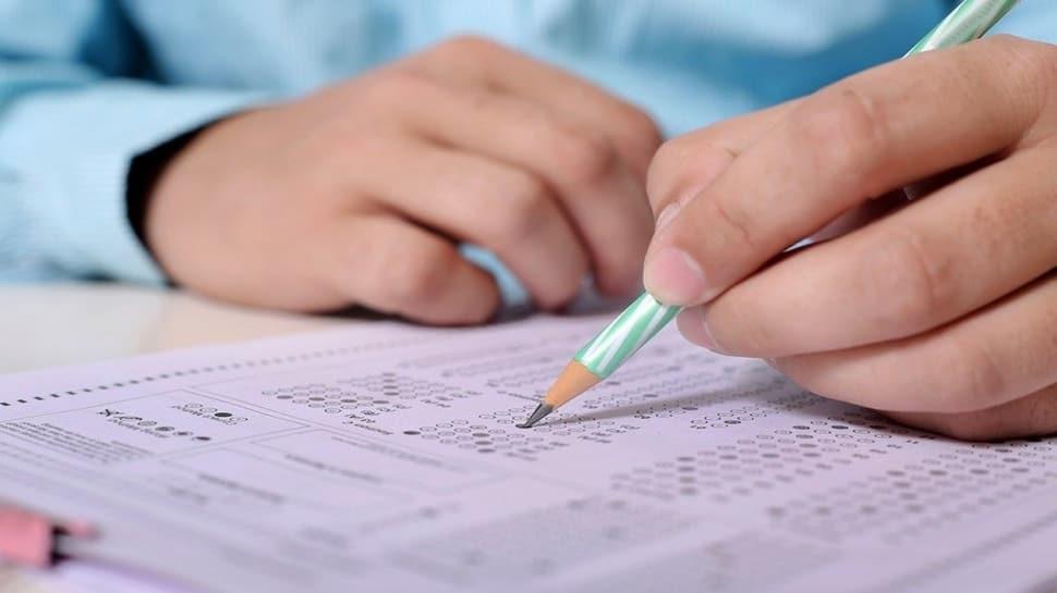 KPSS sınavının ertelenmesi sınav kaygısını artırır mı?