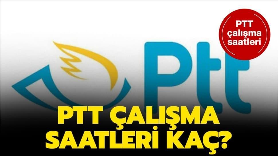 PTT kargo merak ediliyor