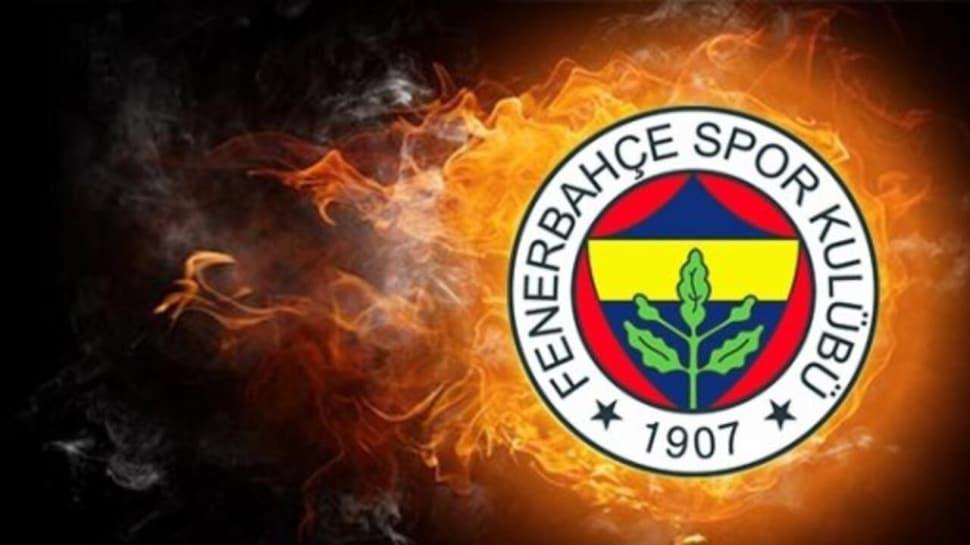 Fenerbahçe'den Galatasaray'a dev çalım! Mert Hakan ve Emre...
