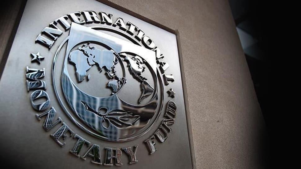 Koronavirüs krizi nedeniyle 81 ülke IMF'nin kapısını çaldı
