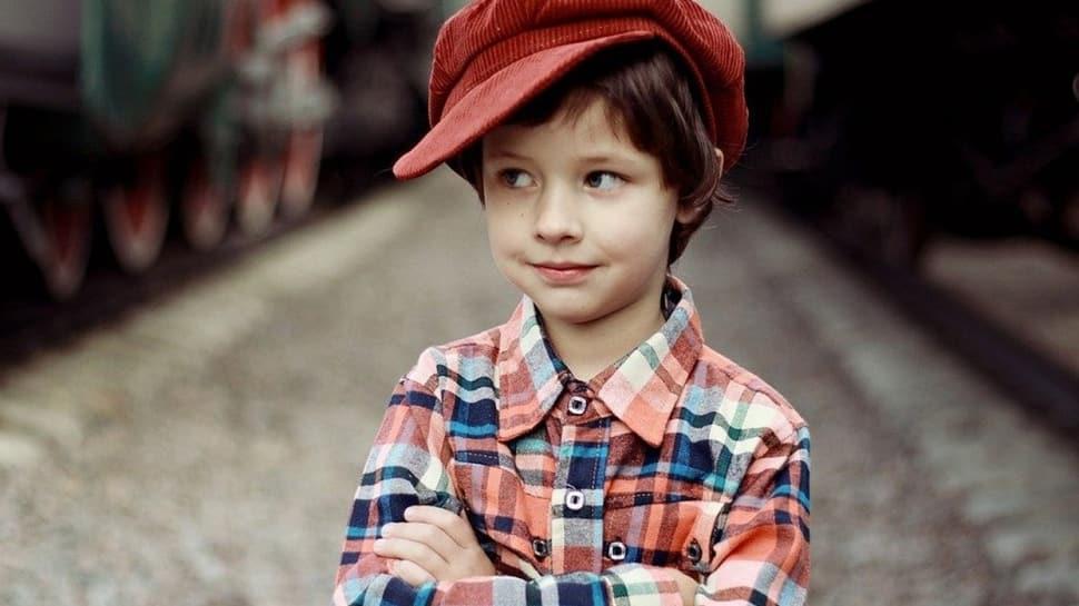 Koronavirüs çocuklara şarkılar ve oyunlarla anlatılmalı