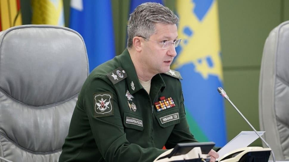 Rusya tedbirleri artırıyor: 16 bölgeye kuracaklar
