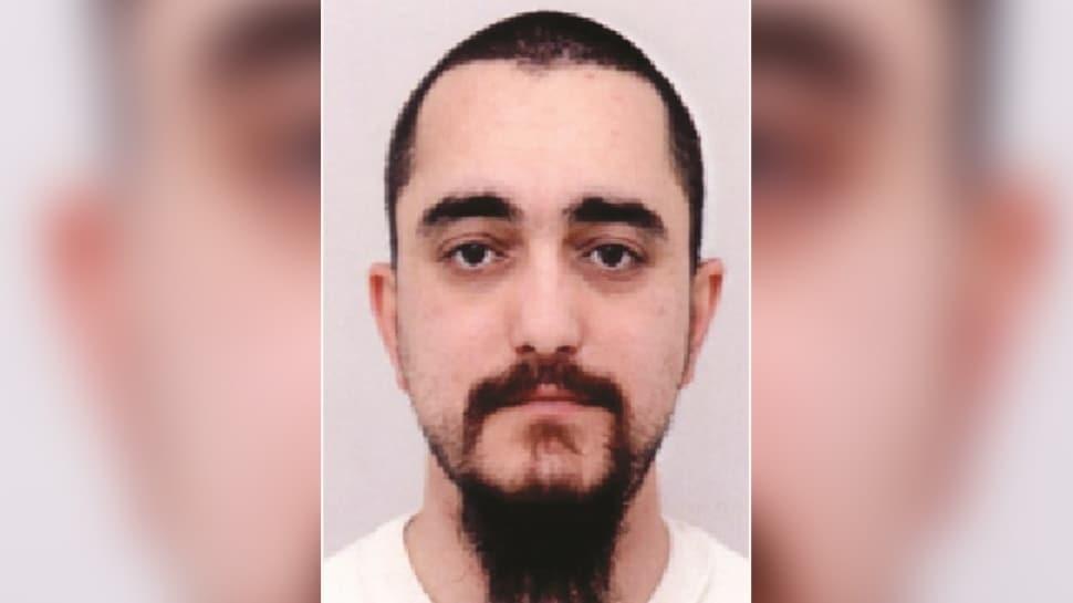 Hollanda'da bir evde 4 Türk'ün cesedi bulundu