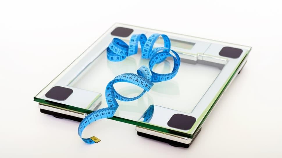 Sağlıklı şekilde nasıl kilo verilir? Medikal detoks zayıflamaya iyi geliyor mu?