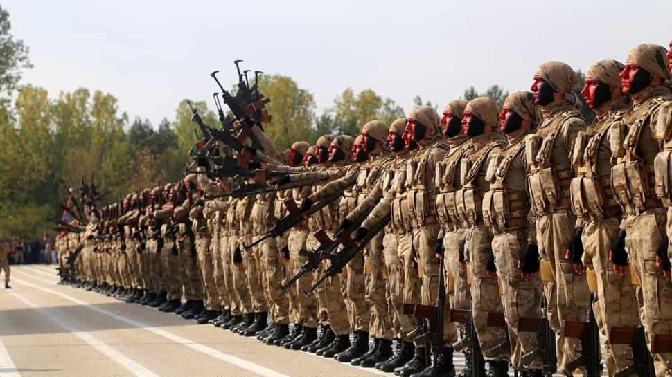 """Jandarma Uzman Erbaş alımı 2020 ne zaman"""" Jandarma personel temin sayfası"""