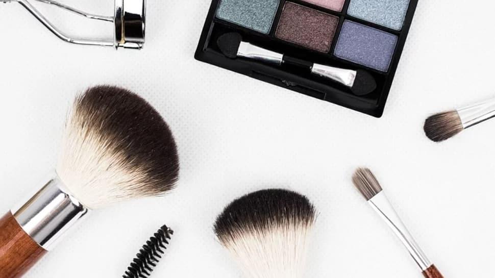 Koronavirüse karşı makyaj ürünleri nasıl temizlenmeli?
