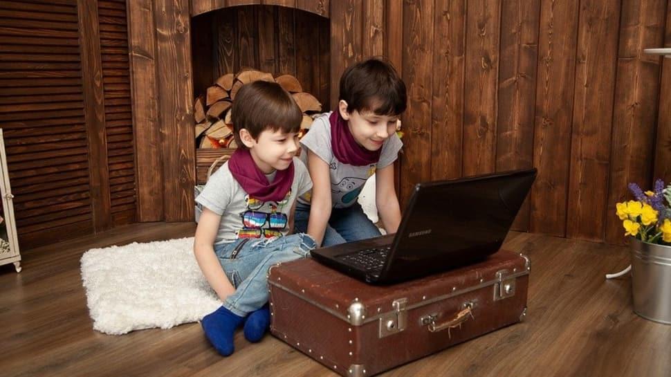 Uzmanlar uyardı: Çocuklarda da kıl dönmesi ortaya çıkabilir!