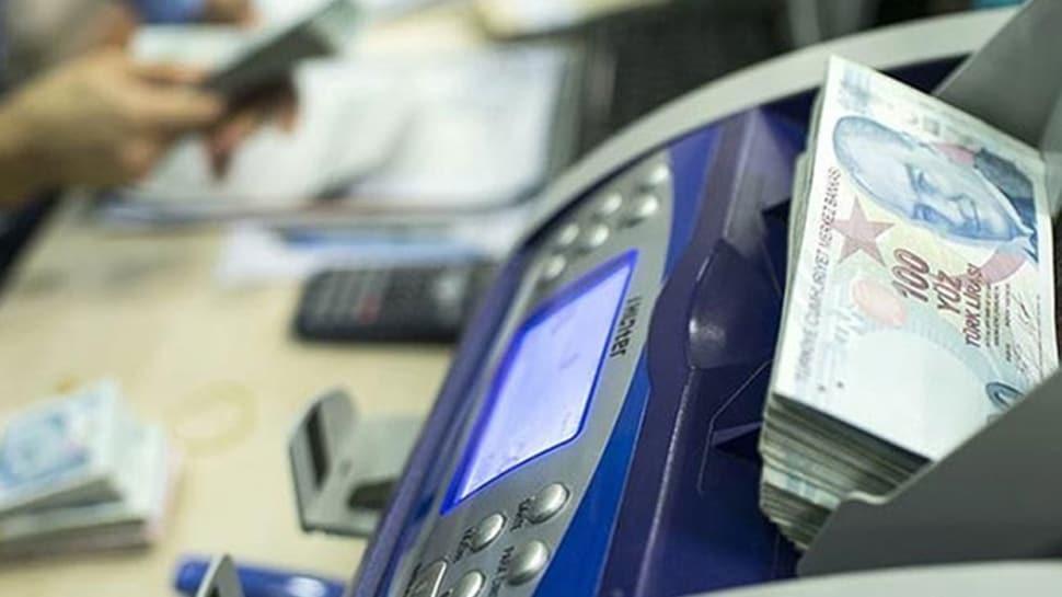 Kamu katılım bankalarından yeni destek! İşte başvuru şartları