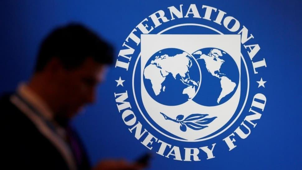 IMF'den Türkiye açıklaması! Koronavirüsle mücadele için yardım istemedi