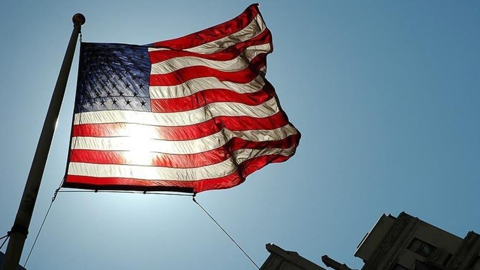 ABD'den sert uyarı: Karşılık vereceğiz!