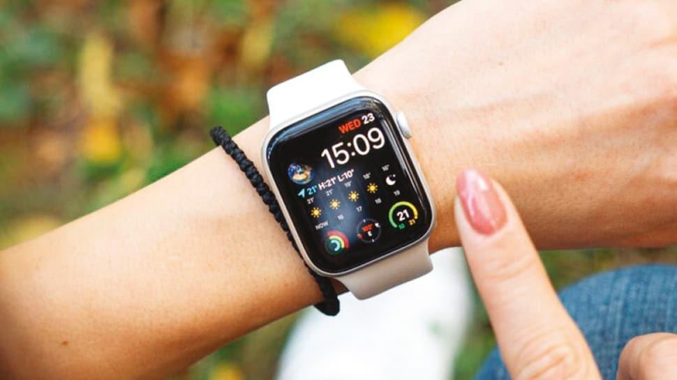 Apple Watch 6 kandaki oksijeni ölçecek