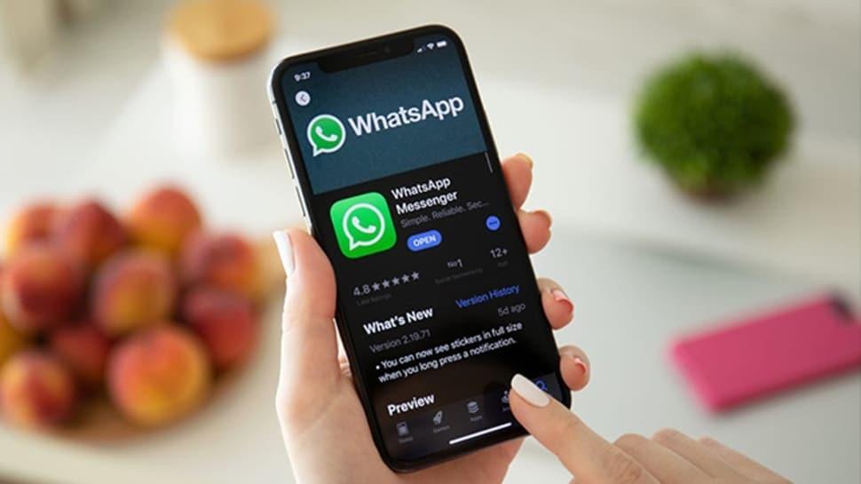 WhatsApp'a bomba özellik geliyor! Detaylar ortaya çıktı...