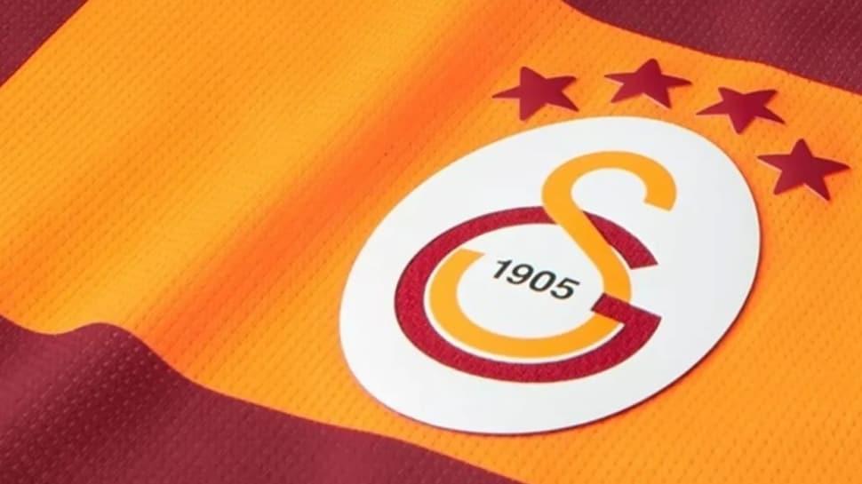 """Almanlar yazdı! Yıldız isim Galatasaray'a mı geliyor"""""""