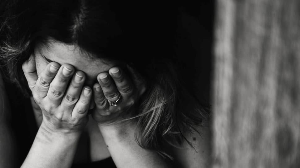 """Her 40 kişiden 1'inde görülen hastalık: Panik atak Panik atak belirtileri nelerdir"""""""