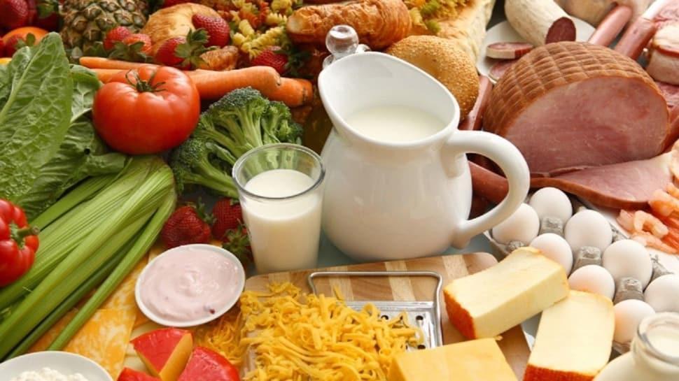 Güneþe çýkmadan D vitamini nasýl alýnýr? D vitamini olan besinler nelerdir?