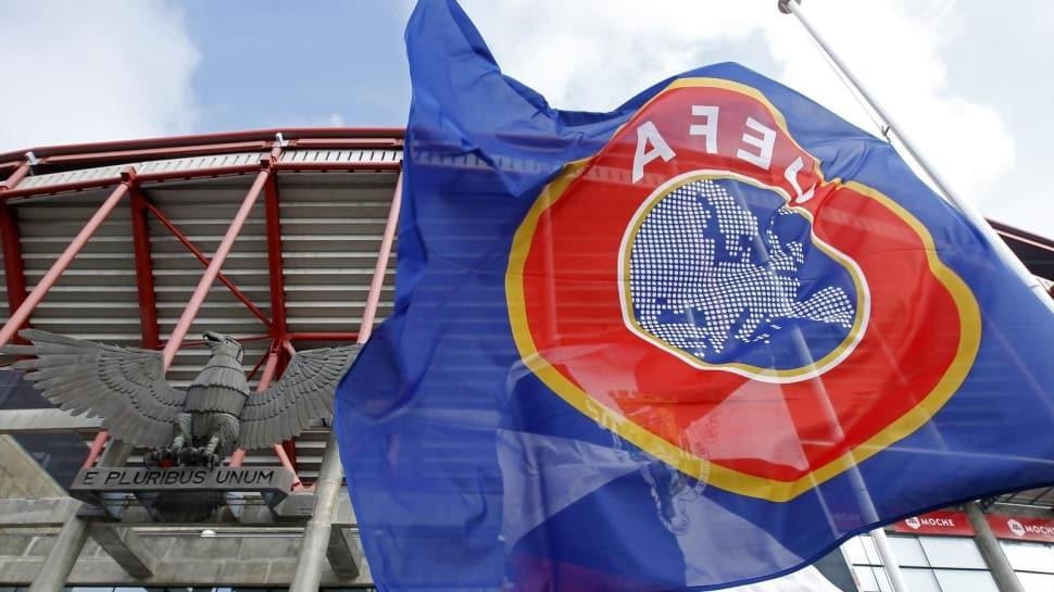 UEFA'dan Şampiyonlar Ligi ve Avrupa Ligi için sürpriz karar