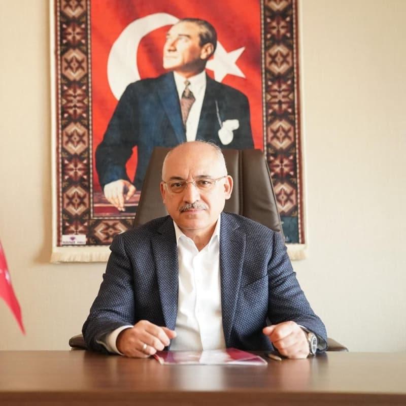 Gaziantep FK'da maaş indirimi gündemde değil