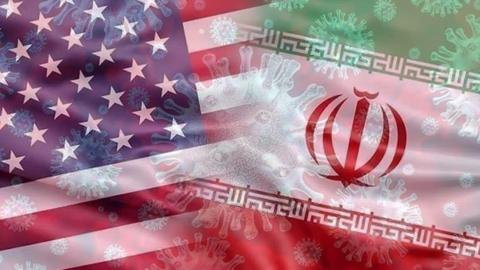 İran'dan ABD'ye koronavirüs mesajı: Tarihi bir fırsat