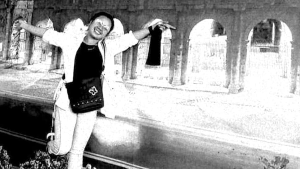Bursa Ağaköyspor'da Kumsal Yıldız, koronavirüs nedeniyle yaşamını yitirdi