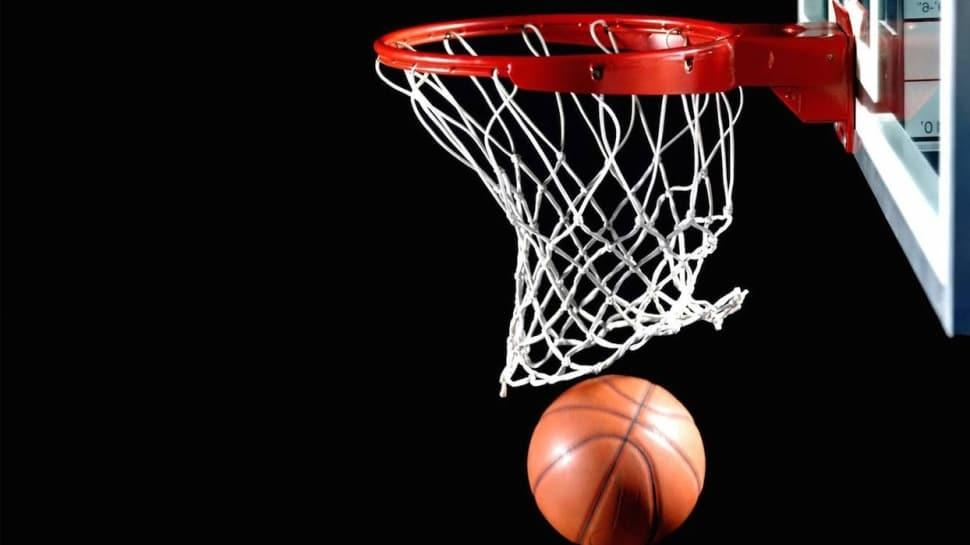 Hırvatistan Basketbol Federasyonu: Sezonu iptal ettik, şampiyon yok