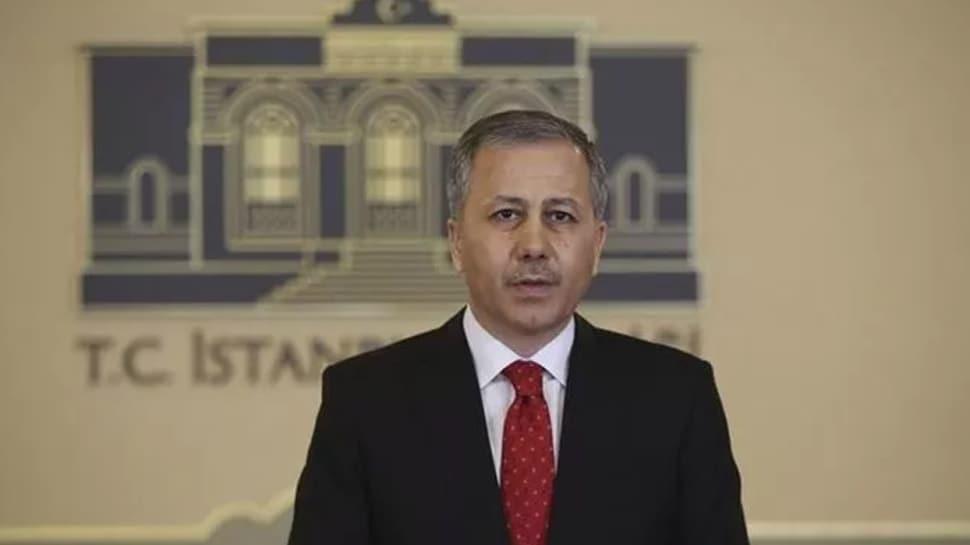 İstanbul Valiliği duyurdu! Son tarih 30 Nisan!