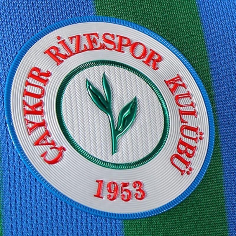 Çaykur Rizespor, Milli Dayanışma Kampanyası'na yaptığı desteği 3 katına çıkardığını açıkladı