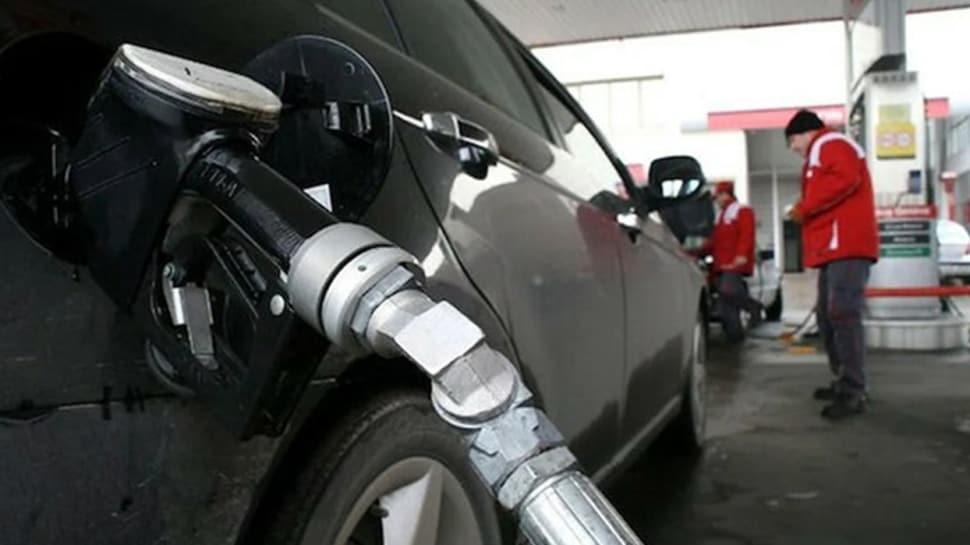 LPG fiyatýnda büyük indirim: 3 liraya kadar düþebilir