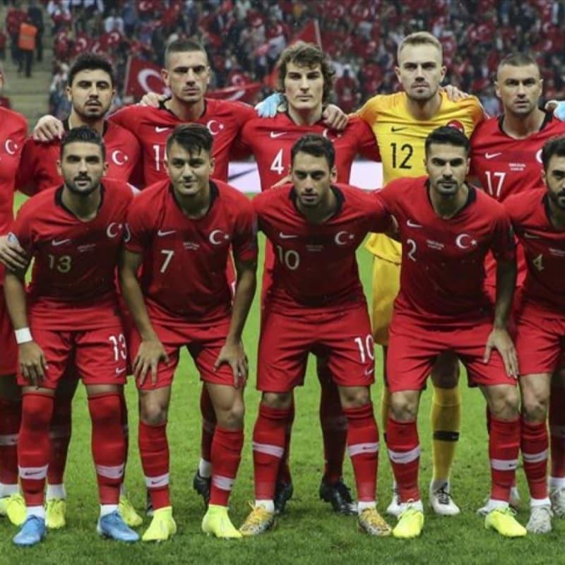 Son dakika! UEFA'dan milli maçlar için iptal kararı
