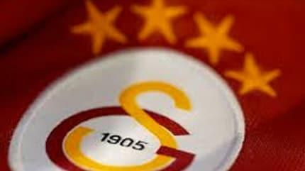 Galatasaray, kulüp çalışanlarının maaşını eksik yatırdı