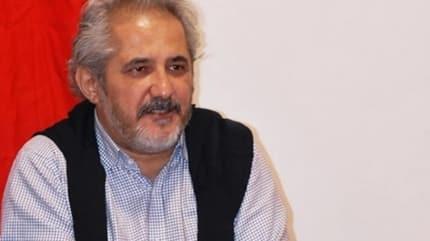 Sunucu Hakan Aygün'ün çirkin paylaşımı için harekete geçildi