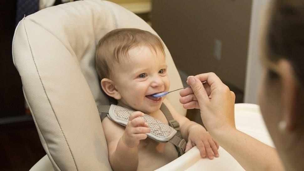 Bebeklerin bağışıklığını güçlendirmenin yolları nelerdir?