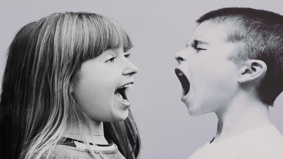 Koronavirüs günlerinde evde kardeş kavgasına çözümler